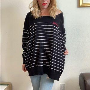 ‼️4X TORRID Sweater LOVE ‼️